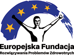 Europejska Fundacja Rozwiązywania Problemów Zdrowotnych